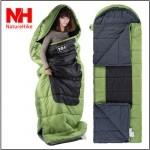Túi ngủ NatureHike U-250