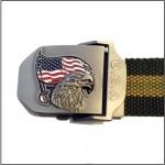 Thắt lưng US Eagle