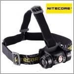 Đèn pin Nitecore HC50