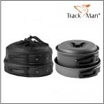 Bộ nấu ăn TrackMan TM7101