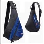 Túi đeo chéo NatureHike 15D001-B