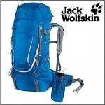 Balo Jack Wolfskin Highland Trail XT