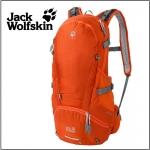 Balo Jack Wolfskin Moab Jam 30