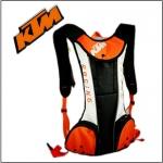 Balo nước KTM