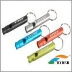Còi móc khóa Ryder L0002