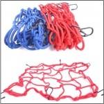 Chun lưới buộc đồ