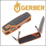 Dụng cụ đa năng Gerber Pocket Tool