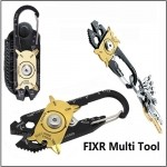 Fixr Tool 20 in 1