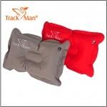 Gối hơi Trackman TM5105