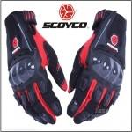 Găng Scoyco MC09