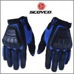 Găng Scoyco MC08