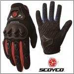 Găng Scoyco MC29
