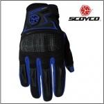 Găng Scoyco MC23