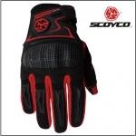 Găng Scoyco MC23A