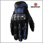 Găng Scoyco MX20
