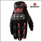 Găng Scoyco MX20A