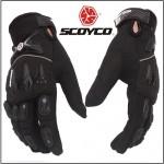 Găng Scoyco MX47