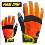 Găng tay Firm Grip VNXK