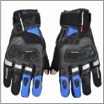 Găng tay chống nước Scoyco MC17B