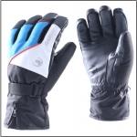 Găng tay chống thấm Xueyu