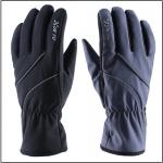 Găng tay chống nước Xueyu 2017