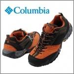 Giày đi bộ Columbia