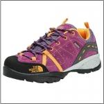 Giày đi bộ The North Face nữ