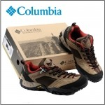 Giày thể thao Columbia