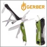 Kìm đa năng Gerber Dime Micro Tool