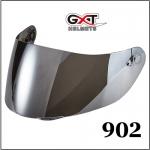 Kính mũ GXT 902