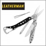Kéo Leatherman Style CS