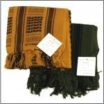 Khăn Ả Rập (Shemagh Arab) 130gr