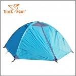 Lều 3 người TrackMan TM1205