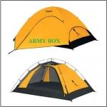Lều 3 người Eureka Apex 2XT