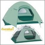 Lều 4 người 2 lớp Eureka Teragon 7