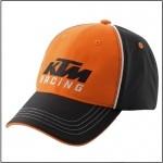 Mũ KTM Racing