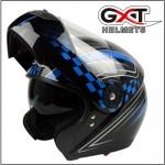 Mũ bảo hiểm GXT 2015