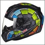 Mũ bảo hiểm LS2 Fullface