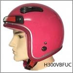Mũ bảo hiểm Givi
