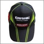 Mũ lưỡi trai Kawasaki