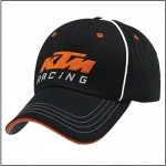 Mũ lưỡi trai KTM Racing
