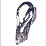 Móc gom chìa khóa EDC Gear