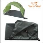 Tấm trải đa năng Trackman TM6301
