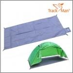Tấm trải đa năng Trackman TM6306