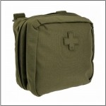 Túi 5.11 Tactical Medic Pouch - Black