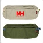 Túi đựng giấy tờ NatureHike NH15Y005