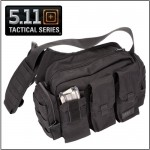 Túi đeo 5.11 Bail Out Bag
