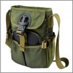 Túi đeo Ipad Volunteer 1598-07