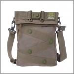 Túi đeo Volunteer 1597-11