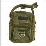 Túi đeo Volunteer 1433-10A